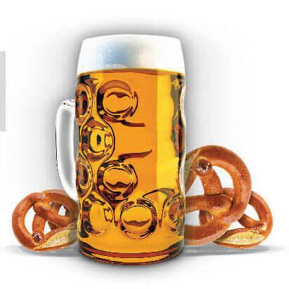 pivo praclik oktober fest liptov