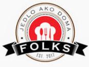 folks jedlo logo oktober na fest