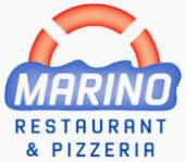 marino restaurant logo oktober na fest
