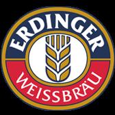 oktober na fest logo Erdinger