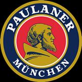 oktober na fest paulander logo
